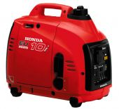 ��������� ���������� Honda  EU10IT1 G