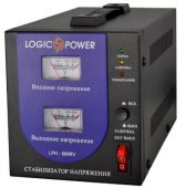 ������������ ���������� LogicPower LPH-500RV