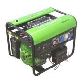 ��������� ������� GREENPOWER CC3000 LPG/NG-B