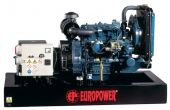 ��������� ��������� EUROPOWER EPS8DE