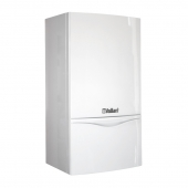 Котел газовый Vaillant atmoTEC plus VU INT 280-5 H