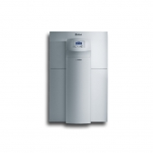�������� ����� Vaillant geoTHERM VWS 171/2