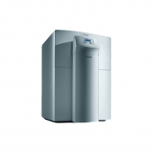 �������� ����� Vaillant geoTHERM VWS 220/2 �1