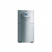 �������� ����� Vaillant geoTHERM VWL 171/3 S