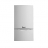 Котел газовый Vaillant atmoTEC plus VUW INT 280-5 H