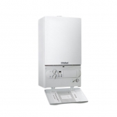Котел газовый Vaillant atmoTEC plus VUW INT 280-5 H №2