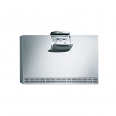 Котел газовый Vaillant atmoCRAFT VK INT 1254/9 №1