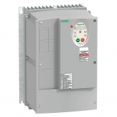 ��������������� ������� Schneider Electric ATV212WU40N4