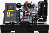 ��������� ���������  M.A.B. POWER SYSTEMS AJD 75 �2