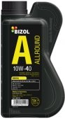 Масло BIZOL Allround 10W-40