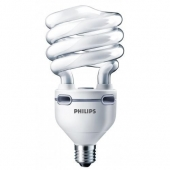 ����� ����������������� Philips Tornado High Lumen 65W WW E27