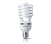 ����� ����������������� Philips Tornado High Lumen 80W WW E40