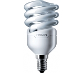 ����� ����������������� Philips Tornado T2 12W WW E14 220-240V