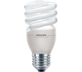 ����� ����������������� Philips Tornado T2 15W WW E27 220-240V