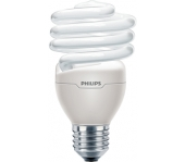 ����� ����������������� Philips Tornado T2 23W WW E27 220-240V