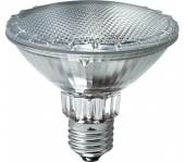 Лампа Philips HalogenA PAR30S 75W E27 230V 30D 1CT/15