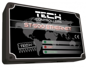 Контроллер TECH ST-500 ETHERNET
