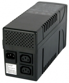 ИБП Powercom BNT-600A №2
