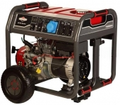 ��������� ���������� Briggs & Stratton ELITE 7500EA