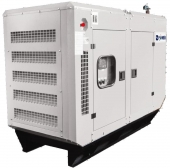 ��������� ��������� KJ POWER  KJC 44