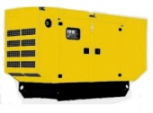 ��������� ���������  M.A.B. POWER SYSTEMS  AC 250