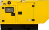 ��������� ���������  M.A.B. POWER SYSTEMS APD50A