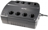 ИБП APC Power-Saving Back-UPS ES 8 Outlet 700VA №1