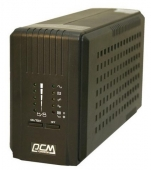 ИБП Powercom SKP-500A