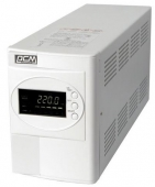 ИБП Powercom SMK-600A-LCD