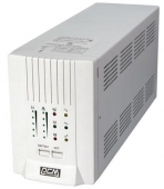 ИБП Powercom SMK-2500A-LCD