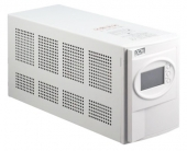 ИБП Powercom SXL-1500A-LCD
