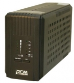ИБП Powercom SKP-700A