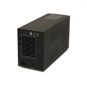 ИБП Powercom SKP-1500A №2