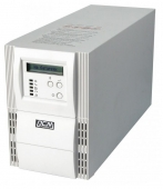 ��� Powercom VGD-1000