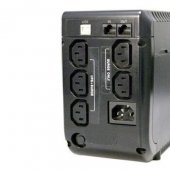 ИБП Powercom IMD-525AP №2