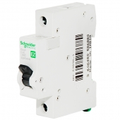 �������������� ����������� Schneider Electric Easy9 1P 40A ���-�� C 4,5�� EZ9F34140