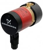 ����� �������������� Grundfos UP 20-14 BX PM(97916772)