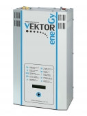 ������������ ���������� VEKTOR ENERGY VNw-18000 Wide