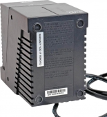 ИБП Powercom ICT-530 №2