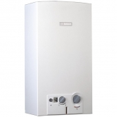 ������� ������� BOSCH Therm 4000 S WTD 12 AM E