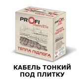 �������������� ������ PROFI THERM Eko Flex 1340W