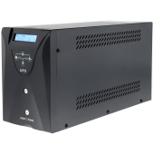 ИБП LogicPower LP L2000VA