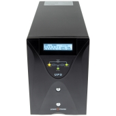 ИБП LogicPower LP L2000VA №2