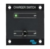 Панель Victron Energy Charger Switch