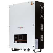 Инвертор Logicpower LP-SI-10kW