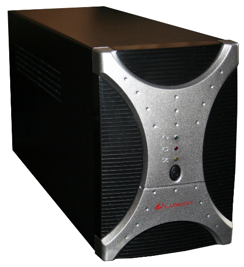 ��� LUXEON UPS-650A