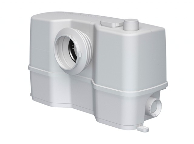 �������������� ��������� Grundfos Sololift2 WC-3 (97775315)