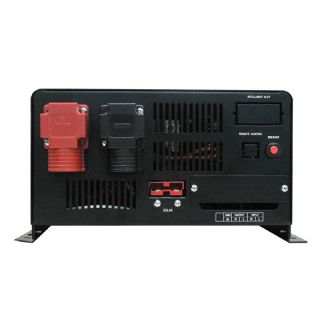 Инвертор Power Master PM-1600LC