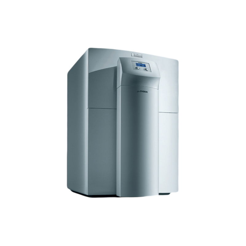 �������� ����� Vaillant geoTHERM VWS 460/2