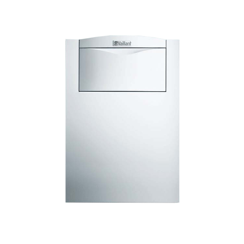 ����� ��������������� Vaillant ecoVIT plus VK INT 356